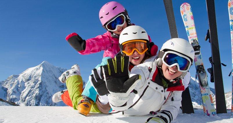 reserva-esqui-snow-leitariegos
