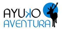 Ayuko Aventura - Leitariegos
