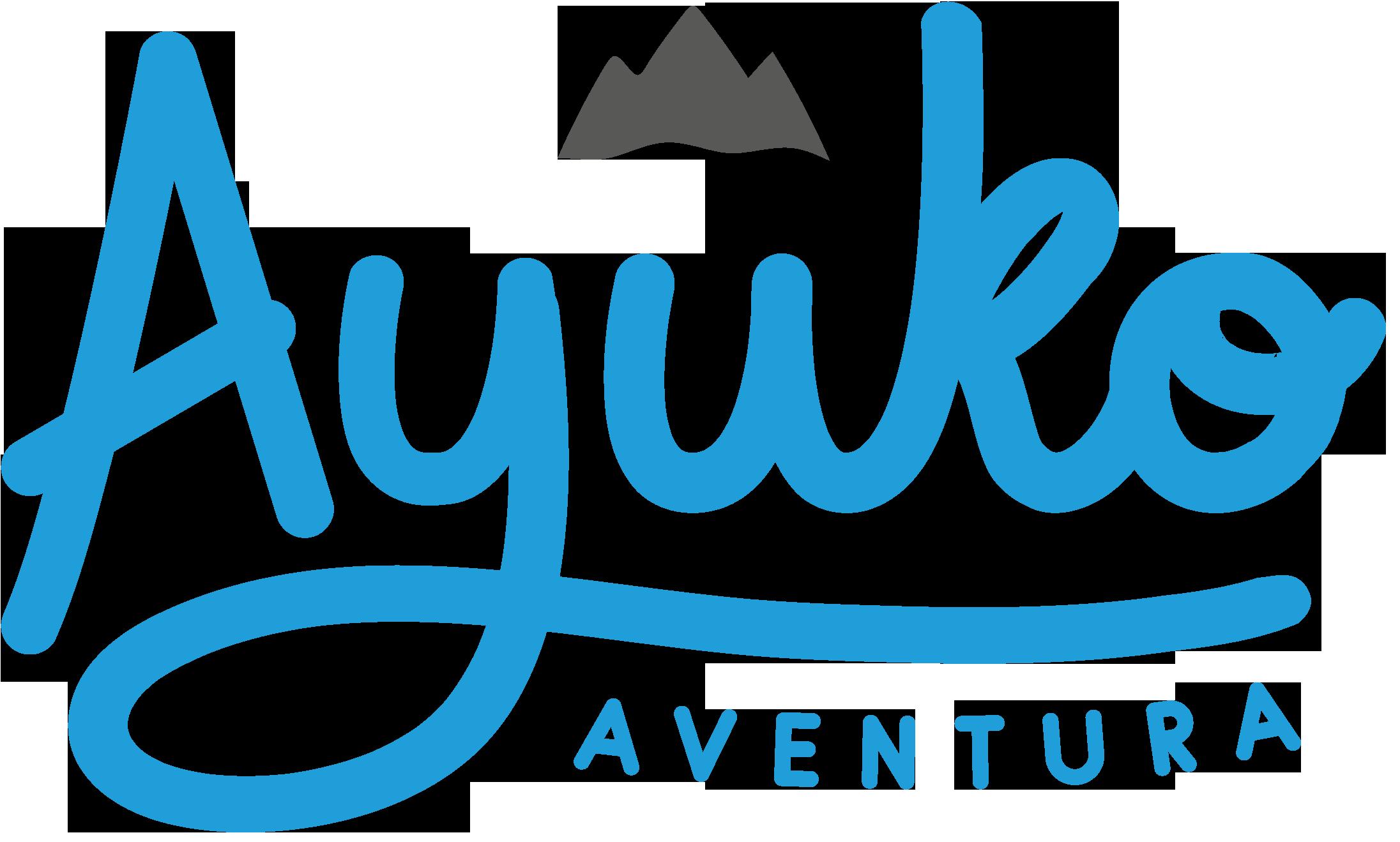 Ayuko Aventura